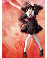 BUY NEW ef a tale of memories - 157876 Premium Anime Print Poster