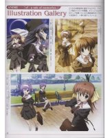 BUY NEW ef a tale of memories - 158126 Premium Anime Print Poster