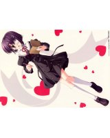 BUY NEW ef a tale of memories - 164101 Premium Anime Print Poster