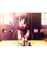 BUY NEW ef a tale of memories - 164102 Premium Anime Print Poster