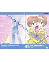 BUY NEW ef a tale of memories - 176100 Premium Anime Print Poster