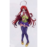 BUY NEW eiken - 56082 Premium Anime Print Poster