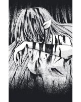 BUY NEW elfen lied - 138409 Premium Anime Print Poster