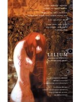 BUY NEW elfen lied - 17481 Premium Anime Print Poster