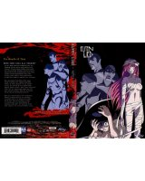 BUY NEW elfen lied - 92079 Premium Anime Print Poster