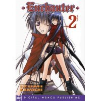 BUY NEW enchanter - 104421 Premium Anime Print Poster