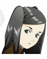 BUY NEW ergo proxy - 113286 Premium Anime Print Poster