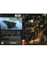 BUY NEW ergo proxy - 133806 Premium Anime Print Poster