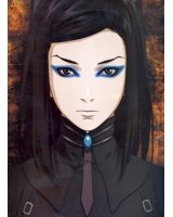 BUY NEW ergo proxy - 191884 Premium Anime Print Poster