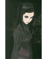 BUY NEW ergo proxy - 94610 Premium Anime Print Poster