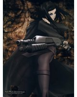 BUY NEW ergo proxy - 96857 Premium Anime Print Poster