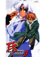 BUY NEW es otherwise - 144709 Premium Anime Print Poster