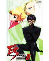 BUY NEW es otherwise - 144726 Premium Anime Print Poster