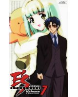 BUY NEW es otherwise - 144819 Premium Anime Print Poster