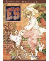 BUY NEW es otherwise - 150169 Premium Anime Print Poster