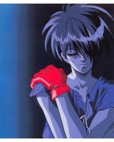 BUY NEW escaflowne - 141644 Premium Anime Print Poster