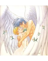 BUY NEW escaflowne - 155234 Premium Anime Print Poster