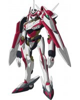 BUY NEW eureka seven - edit40 Premium Anime Print Poster