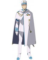 BUY NEW eureka seven - edit820 Premium Anime Print Poster