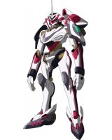 BUY NEW eureka seven - edit868 Premium Anime Print Poster