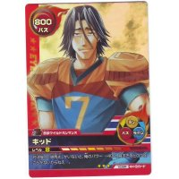 BUY NEW eyeshield 21 - 112685 Premium Anime Print Poster
