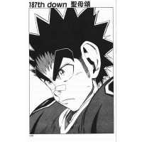 BUY NEW eyeshield 21 - 117857 Premium Anime Print Poster