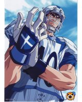 BUY NEW eyeshield 21 - 122330 Premium Anime Print Poster