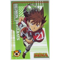 BUY NEW eyeshield 21 - 128353 Premium Anime Print Poster