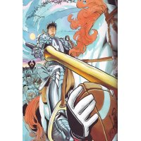 BUY NEW eyeshield 21 - 132027 Premium Anime Print Poster