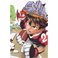 BUY NEW eyeshield 21 - 132030 Premium Anime Print Poster