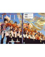 BUY NEW eyeshield 21 - 134670 Premium Anime Print Poster
