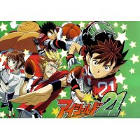 BUY NEW eyeshield 21 - 13776 Premium Anime Print Poster