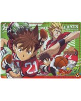 BUY NEW eyeshield 21 - 139017 Premium Anime Print Poster
