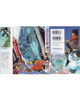 BUY NEW eyeshield 21 - 139491 Premium Anime Print Poster