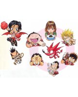BUY NEW eyeshield 21 - 143082 Premium Anime Print Poster