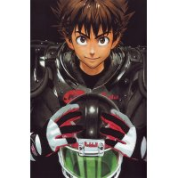 BUY NEW eyeshield 21 - 143084 Premium Anime Print Poster