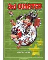 BUY NEW eyeshield 21 - 144828 Premium Anime Print Poster