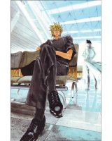 BUY NEW eyeshield 21 - 144833 Premium Anime Print Poster