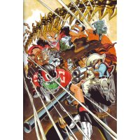 BUY NEW eyeshield 21 - 144840 Premium Anime Print Poster
