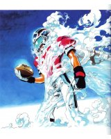 BUY NEW eyeshield 21 - 145169 Premium Anime Print Poster