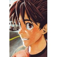 BUY NEW eyeshield 21 - 145170 Premium Anime Print Poster