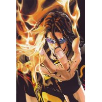 BUY NEW eyeshield 21 - 145547 Premium Anime Print Poster