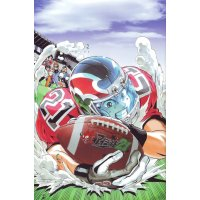 BUY NEW eyeshield 21 - 145754 Premium Anime Print Poster