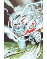 BUY NEW eyeshield 21 - 145755 Premium Anime Print Poster