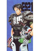 BUY NEW eyeshield 21 - 145757 Premium Anime Print Poster