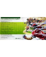 BUY NEW eyeshield 21 - 149976 Premium Anime Print Poster
