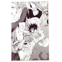 BUY NEW eyeshield 21 - 169855 Premium Anime Print Poster