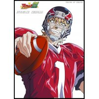 BUY NEW eyeshield 21 - 180448 Premium Anime Print Poster