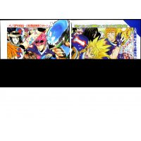 BUY NEW eyeshield 21 - 191965 Premium Anime Print Poster