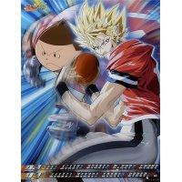 BUY NEW eyeshield 21 - 61869 Premium Anime Print Poster